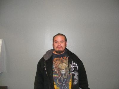 Frank Harold Weber a registered Sex Offender of Wyoming