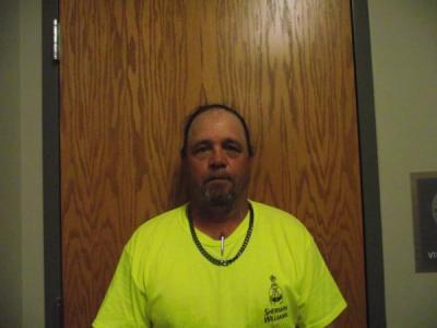 Earl Lee Veach a registered Sex Offender of Wyoming