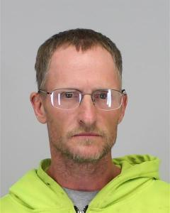 Michael Grant Harmon a registered Sex Offender of Wyoming