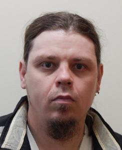 Michael Paul Romero a registered Sex Offender of Wyoming