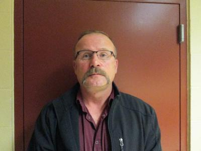Robert Eugene Hodges a registered Sex Offender of Wyoming