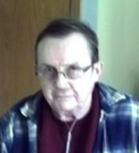 Terrence Herman Kettner a registered Sex Offender of Wyoming