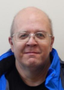 Mark Allen Way a registered Sex Offender of Wyoming