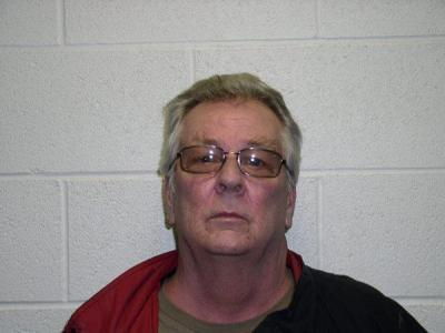 Robert Louis Dorris a registered Sex Offender of Wyoming