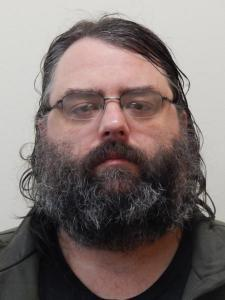 Jason Paul Maas a registered Sex Offender of Wyoming