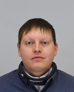 Manuel Nikolas Sambrano a registered Sex Offender of Wyoming