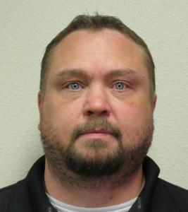 Nathan Andrew Sassman a registered Sex Offender of Wyoming