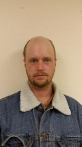 Daniel Paul Kost a registered Sex Offender of Wyoming