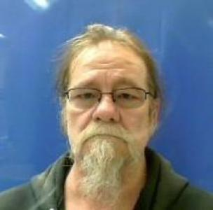 James Douglas Foondle a registered Sex Offender of Wyoming