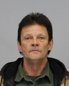 Keith Ernest Deforrest a registered Sex Offender of Wyoming