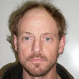Arthur Joseph Wykoff a registered Sex Offender of Wyoming