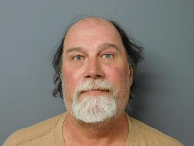Douglas Keith Fowlkes a registered Sex Offender of Wyoming