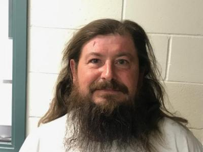 Aaron Lee Bowles a registered Sex Offender of Wyoming