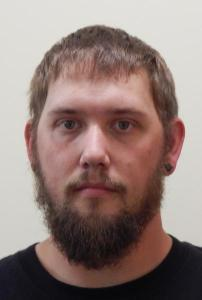 Ryan Matthew Goodman a registered Sex Offender of Wyoming