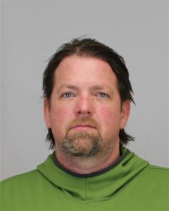 Daniel Stephen Sedlacek a registered Sex Offender of Wyoming