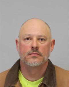 Martin Craig Frank a registered Sex Offender of Wyoming