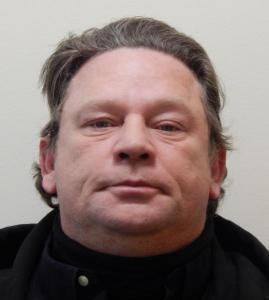 Robert James Farnum a registered Sex Offender of Wyoming