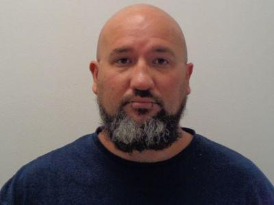 Paul David Otero a registered Sex Offender of Wyoming
