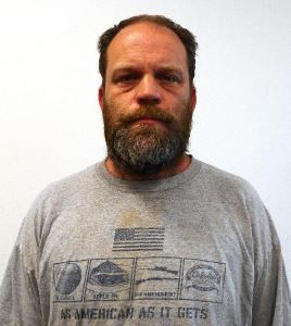 Joshua Everett Wisser a registered Sex Offender of Wyoming