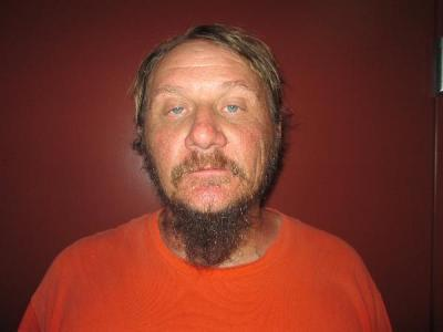 Jeffrey Dale Holloway a registered Sex Offender of Wyoming