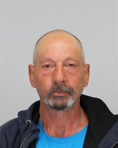 David Richard Decator a registered Sex Offender of Wyoming