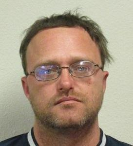 Daniel Ray Miller a registered Sex Offender of Wyoming