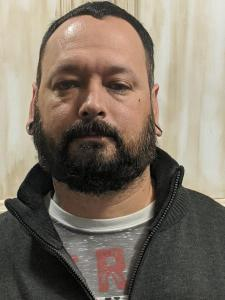 David Mandale Mcelhinny a registered Sex Offender of Wyoming