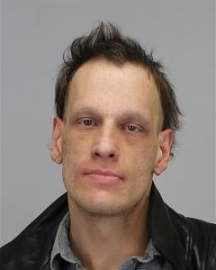 Marshall John Daley a registered Sex Offender of Wyoming