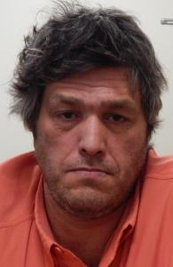 James Franklin Milatzo a registered Sex Offender of Wyoming