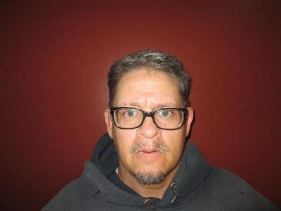Ricky Lee Smith a registered Sex Offender of Wyoming