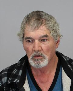 William B Cox a registered Sex Offender of Wyoming