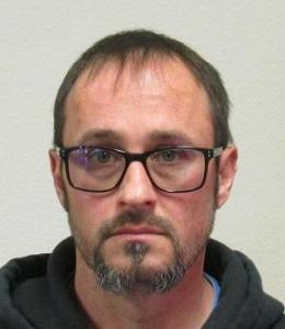 Ryan John Renken a registered Sex Offender of Wyoming