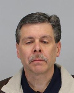David Wayne Wallace a registered Sex Offender of Wyoming