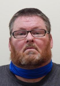 Mark Thomas Webb a registered Sex Offender of Wyoming