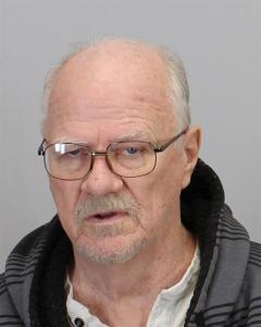 Sylvester Joseph Graham a registered Sex Offender of Wyoming