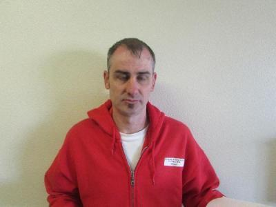 Fabian Brann Phillips a registered Sex Offender of Wyoming