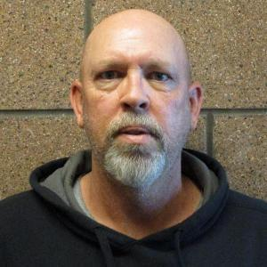 Brian Lee Eitel a registered Sex Offender of Wyoming