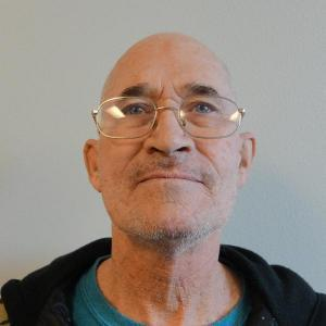 Don Carl Crocker a registered Sex Offender of Wyoming
