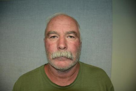 Edward Dennis Nikolaus a registered Sex Offender of Wyoming