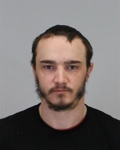 Jeff Michael Solberg a registered Sex Offender of Wyoming