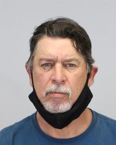Richard Phillip Davidson a registered Sex Offender of Wyoming