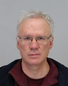 Dean Irvine Moore a registered Sex Offender of Wyoming