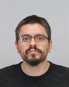 Ray Donald Farley a registered Sex Offender of Wyoming