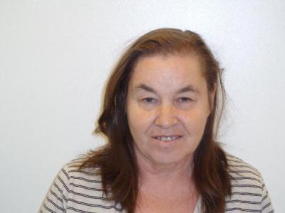 Jacqueline Lorraine Holtz a registered Sex Offender of Wyoming