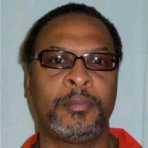 Delbert Renault Mcdowell a registered Sex Offender of Wyoming
