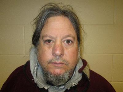 Kirk Alan Vandyke a registered Sex Offender of Wyoming