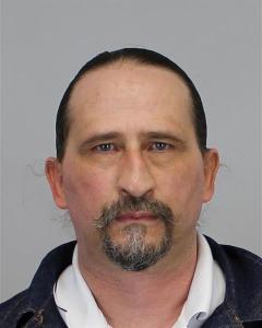 Steven Wayne Edwards Jr a registered Sex Offender of Wyoming