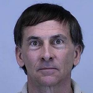 Lynn Charles Lee a registered Sex Offender of Wyoming