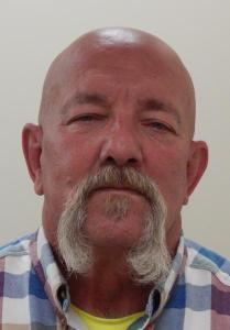 Richard Patrick Mcdonnell a registered Sex Offender of Wyoming
