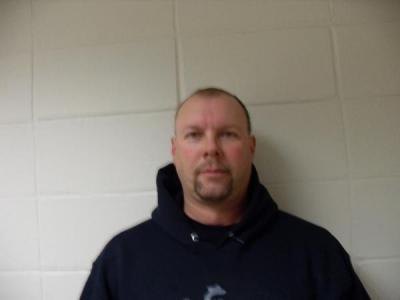 Rafe Allen Cooper a registered Sex Offender of Wyoming